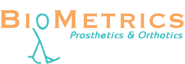 BioMetrics Prosthetic and Orthotic CT