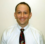 David H. Rooney, certified in Prosthetics and Orthotics