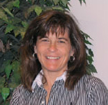 Shelley Sherbondy, Pediatric Orthodic and Prosthetic services