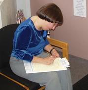 Free Orthotic brace Consultation