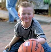 Pediatric Prosthetics, Child Prothetsis